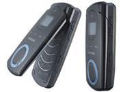 Samsung E230  Unlock