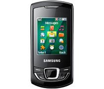 Samsung e2550  Unlock