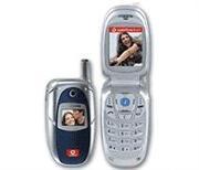 Samsung e315  Unlock