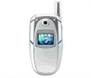 Samsung e318  Unlock