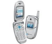 Samsung E320  Unlock