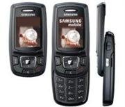 Samsung E378  Unlock