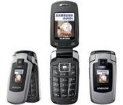 Samsung E388  Unlock