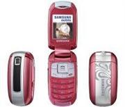 Samsung E578  Unlock