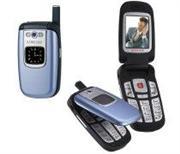 Samsung E618  Unlock