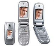 Samsung e648  Unlock