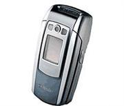 Samsung E715  Unlock
