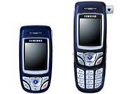 Samsung e850  Unlock