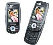 Samsung E888F Unlock