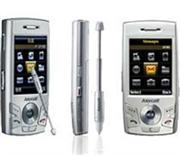 Samsung E898  Unlock