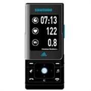 Samsung F110  Unlock
