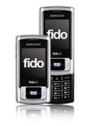 Samsung F266  Unlock