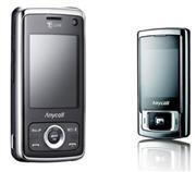 Samsung F268  Unlock