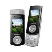 Samsung f278 Unlock