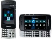 Samsung F520  Unlock