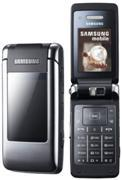 Samsung G400F Unlock
