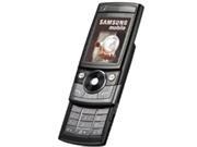 Samsung G600L Unlock