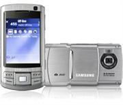 Samsung G810  Unlock