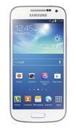 Samsung i257  Unlock
