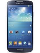 Samsung I337  Unlock