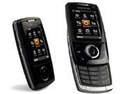 Samsung I520  Unlock