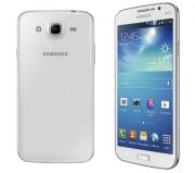 Samsung I527  Unlock