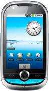 Samsung I5500L Unlock