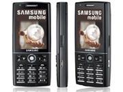 Samsung I5508 Unlock