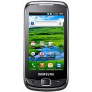 Samsung I5510L Unlock