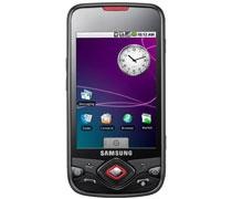 Samsung I5700E Unlock