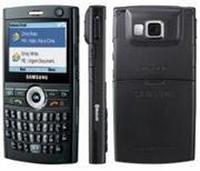 Samsung I607  Unlock