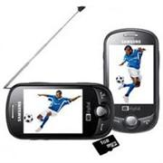 Samsung I628 Unlock