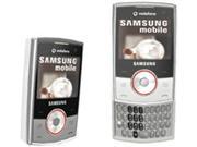 Samsung I640  Unlock