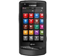 Samsung I6410  Unlock
