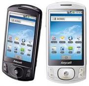 Samsung I6500  Unlock