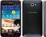 Samsung I717  Unlock