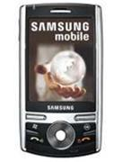 Samsung i720  Unlock