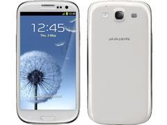 Samsung I747  Unlock
