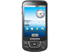 Samsung i7500u Unlock