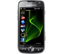 Samsung i8000  Unlock