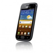 Samsung i8150  Unlock