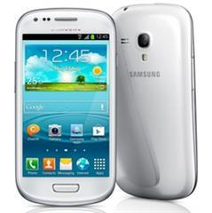 Samsung I8200L Unlock