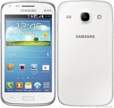 Samsung I8260  Unlock