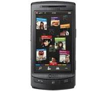 Samsung I8320  Unlock