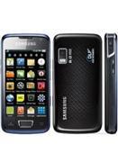 Samsung I8520  Unlock