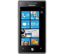 Samsung I8700  Unlock