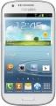Samsung I8730  Unlock