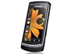 Samsung i8910  Unlock