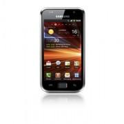 Samsung i9001  Unlock