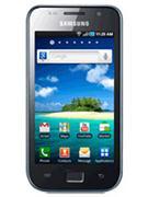 Samsung i900  Unlock